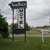 Twin Rock Motel