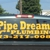 Pipe Dreams Plumbing