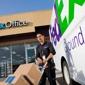 FedEx Office Print & Ship Center - San Mateo, CA