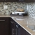 Custom Granite Rocks Inc.