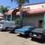 Nice & Easy Auto Body & Paint Inc.