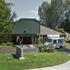 Turlock Nursing & Rehabilitation Center