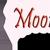 Moon Star 2 Chinese Restaurant