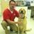 Animal Medical Center Of Streetsboro