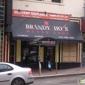 Brandy Hos - San Francisco, CA