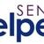 Senior Helpers of San Diego, CA