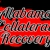 Alabama Collateral Recovery