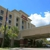 Hampton Inn & Suites Florence-North-I-95