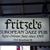 Fritzel's Jazz Pub