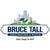 Bruce Tall Construction & Design
