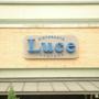 Luce Ristorante E Enoteca - San Antonio, TX