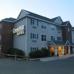 Cresthill Suites Hotel