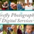 Firefly Photography & Digital Services