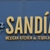 La Sandia Cantina