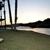 Castle Rock Shores RV Resort