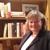 Eileen Field Law Office LLC