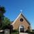 St Paul Ev. Lutheran Church