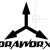 Barriga inc dba Draworx/Proworx