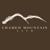 Cramerton Mountain Club