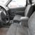 Streetsboro Auto Sales