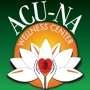 Acu-Na Wellness Center