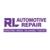 Rl Automotive Repair Inc