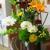 Pennypacker & Son Florist