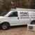 Hvac Experts Inc.