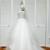 Meral Kaya Bridal & Alteration