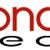 Resonance Home Audio & Video