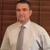 Allstate Insurance: Eddie Martinez