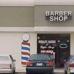 Barber Shop II