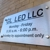 GL LED LLC