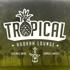 Tropical Hookah Lounge