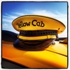Yellow Cab Co of Montgomery AL