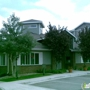 Tanemara Apartment Homes