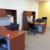 Allstate Insurance: Rebecca Allen
