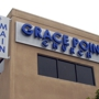 Grace Point Church Medical Center