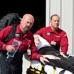 Angel Medflight Worldwide Air Ambulance - CLOSED