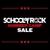 School of Rock Geneva