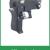 Hardy Gun & Loan