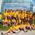 Rolling River Day Camp