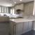 Kitchen & Bath Experts Inc