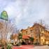La Quinta Inn San Antonio Sea World Ingram Park
