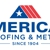 American Roofing & Metal Co
