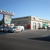 U-Haul Moving & Storage at San Mateo and Montgomery