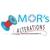 Mor's Altrerations