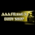 AAA Frame and Body Shop