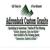 Adirondack Custom Granite