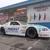 Speedway Smog Center